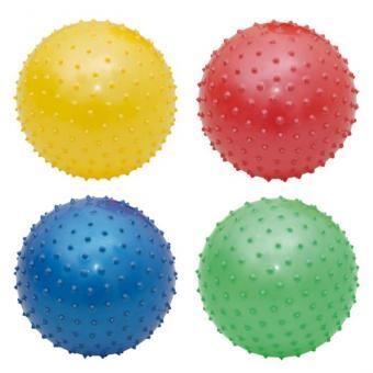 Sensorischer-Ball, Ø 23 cm