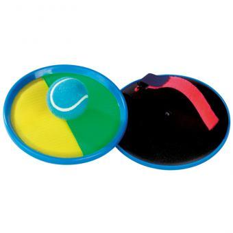 Klettball