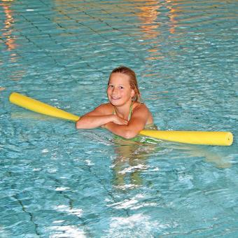 Schwimm-Nudel