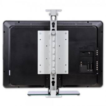 LCD-Bildschirm-Halterung