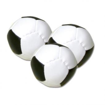 3 Ersatzbälle für Bouncing-Ball