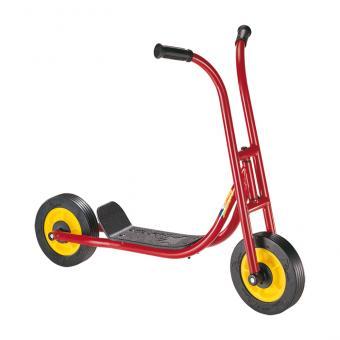 Tret-Roller