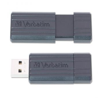 USB-Stick PinStripe 32 GB