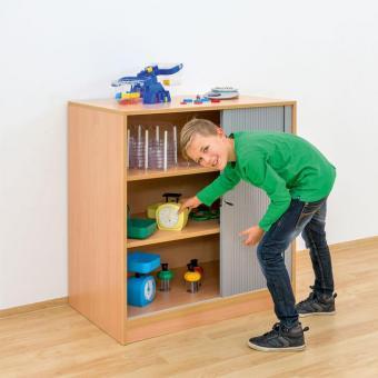 UnterRollladenschrank - Breite: 94,4 cm