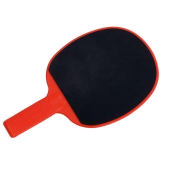 Outdoor Tischtennis-Schläger