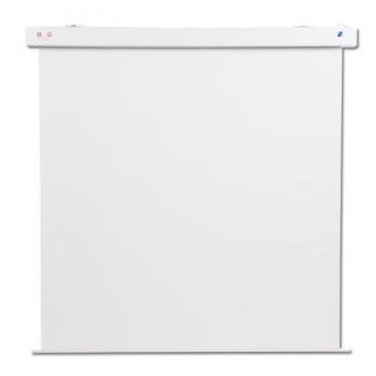Rollfix Premium Electric Pro 300 x 300 cm - Format 1:1