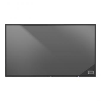 NEC MultiSync P554 PG - 55 Zoll (139 cm)