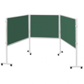 Spar-Sets: Stahlemaille grün, fahrbar