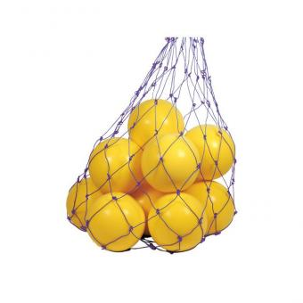 Pausenball-Set
