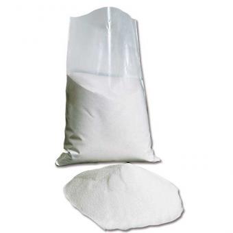 Sand - 1,2 kg