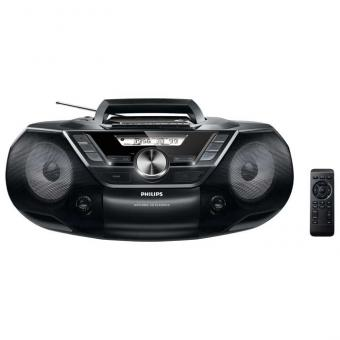 SoundMachine PHILIPS AZ787
