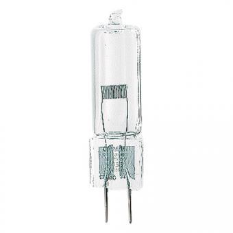 Ersatzlampen für Overheadprojektoren