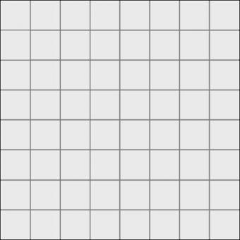 Lineatur 5W für Whiteboards