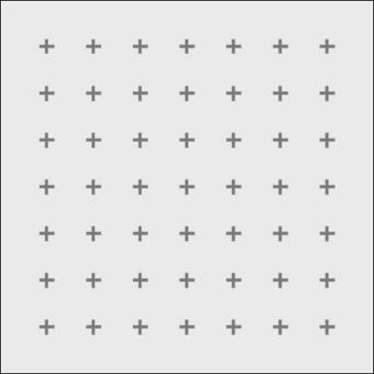 Lineatur KW für Whiteboards