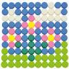 Knopf-Steckspiel-2