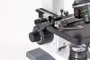 Compra Mikroskop M-TOP 600 LED-2