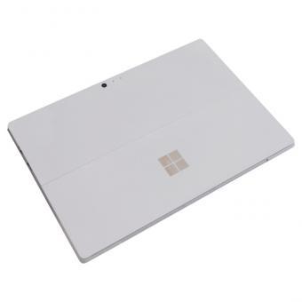Microsoft Surface Pro 128 GB