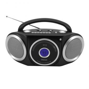 CD-Player RCD 5000