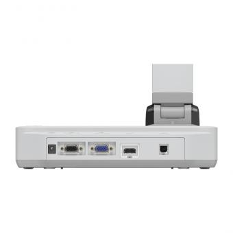 Visualiser Epson ELPDC21