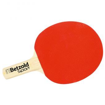 Tischtennisschläger Flash