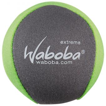 Wasserball - Waboba® extreme