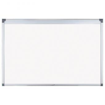 e-Board Touch 85''