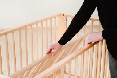 krippenwagen frau holle g nstig online kaufen. Black Bedroom Furniture Sets. Home Design Ideas