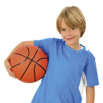 Schul-Basketball