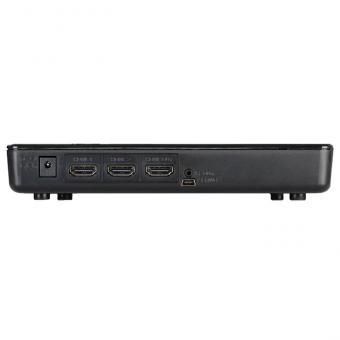 WHD200 HDMI-Funk-Set