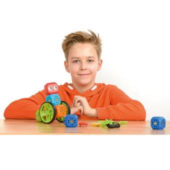 Robo Wunderkind Roboter – Education Set