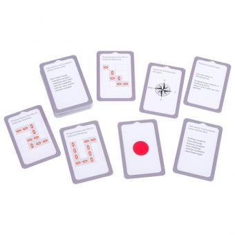 Kartenset: Programmieren einfach lernen 2