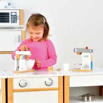Küchengeräte 3er-Set