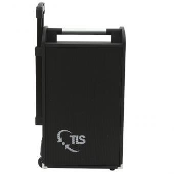 TLS M100 LS Plus
