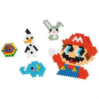 Aquabeads Gruppen-Set
