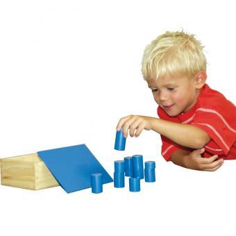Zylinderblock-Set