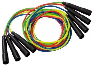 Rope-Skipping-Seile