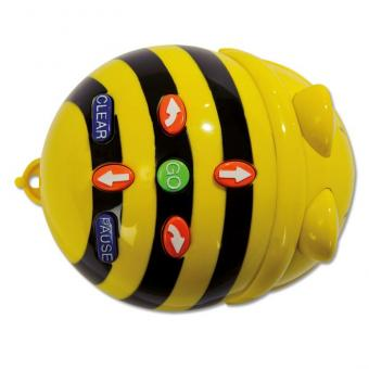 Bee-Bot