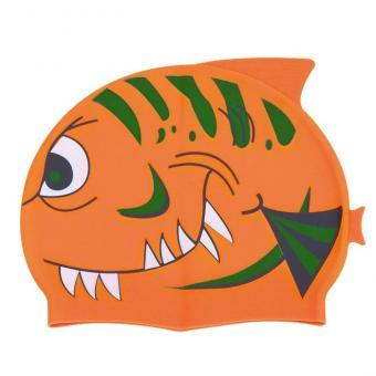 Badekappe Hai