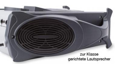 CD Sound Player 3320 School