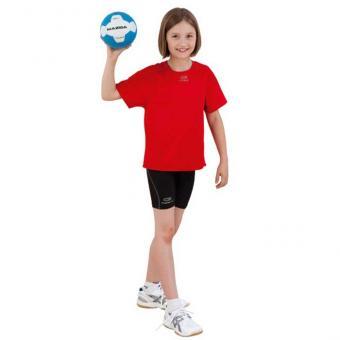 Schul-Handball