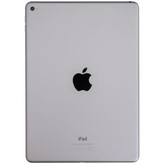 "Apple iPad Pro 9,7"" WiFi 32 GB"