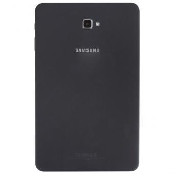 """Samsung Galaxy Tab A6 10.1"""""""
