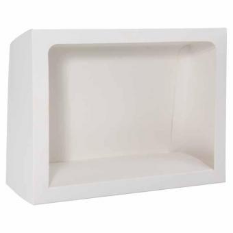 Bilder-Boxen