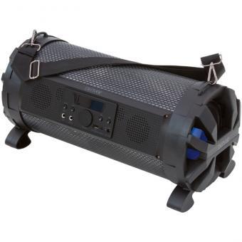 Bluetooth-Lautsprecher BTL-300