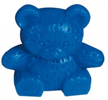 Bären-Familie