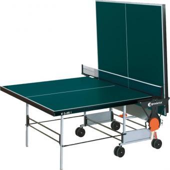 Tischtennisplatte Sportline 3-46i