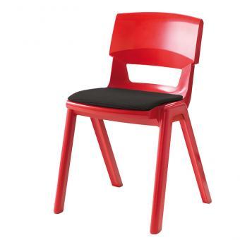 Sitzpolster für Postura+ Stühle