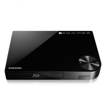 Samsung Blu-ray-Player BD-F5100