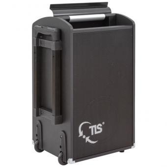 TLS Verstärkerbox M100 Combi