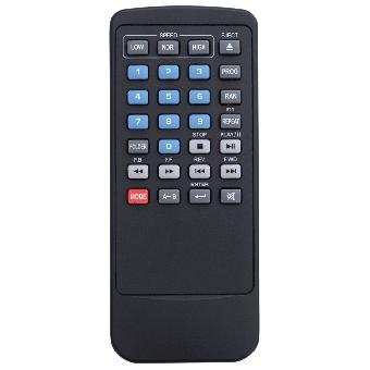 M200 Combi Wireless